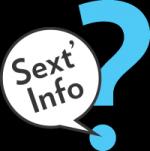 Sext'Info